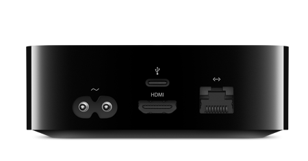 tv accessories banner image