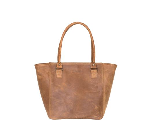 f10b47f23bcf Burgundy Collective Handbag