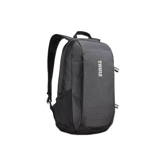 "thule 13"" enroute 2 13l daypack image"