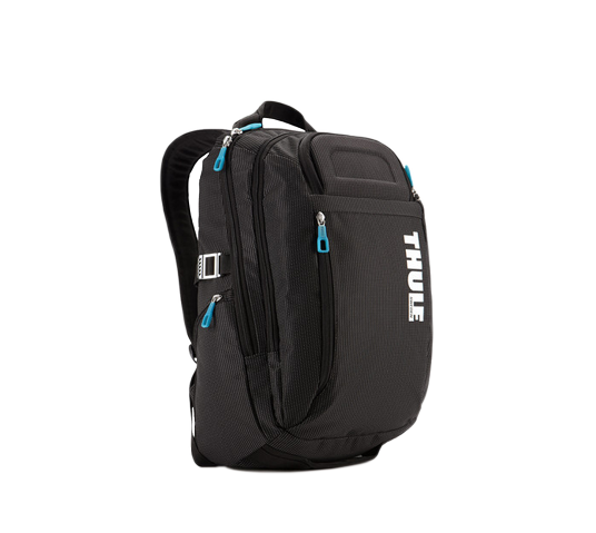 "thule 15"" crossover 21l backpack image"