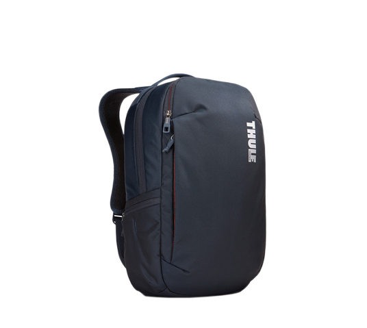 "thule 23l subterra backpack for 15"" macbook image"