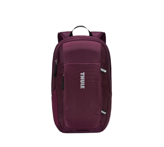 "thule 15"" enroute 2 18l daypack image"