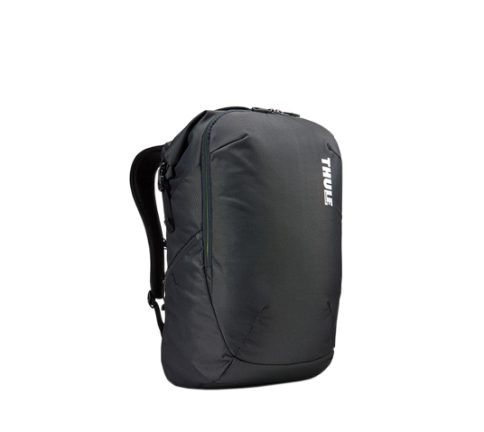 thule 34l subterra travel backpack image