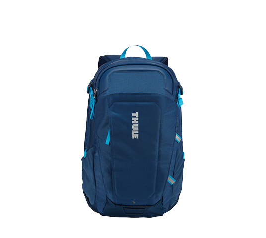"thule 21l triumph daypack for 15"" macbook  image"