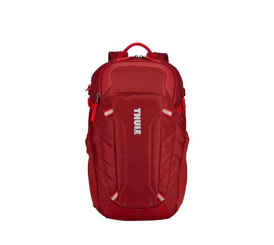 "thule 23l enroute 3 daypack for 15"" macbook image"