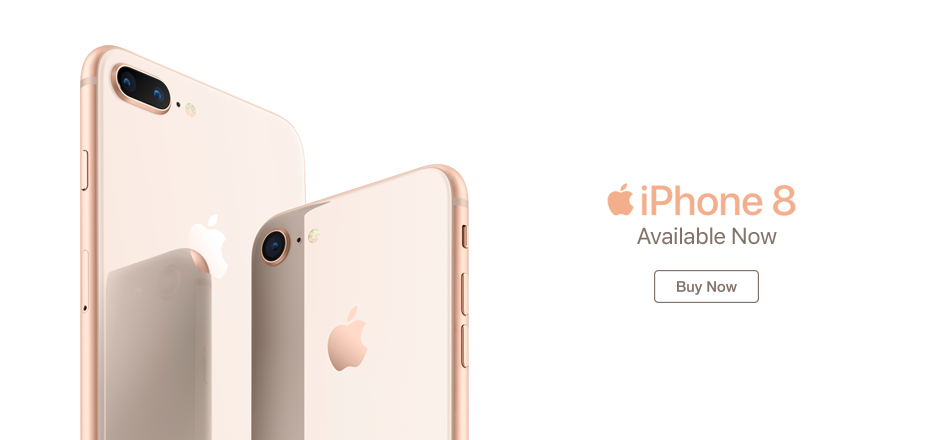 iphone8_preorder