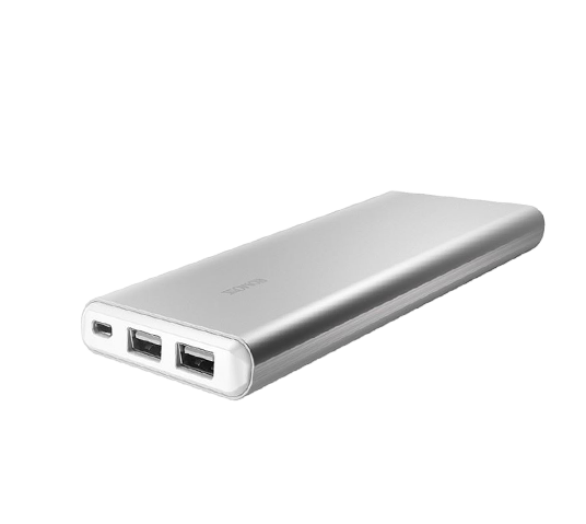 romoss gt 10 000mah power bank image