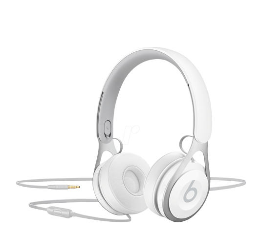 beats ep on-ear headphones image 2