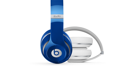 beats by dr dre banner image