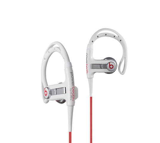 beats by dr dre powerbeats 2 image