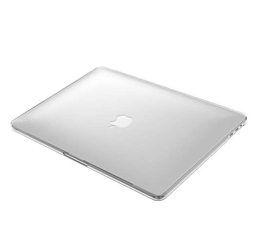 "speck mb pro 13"" w/touch bar smartshell image"