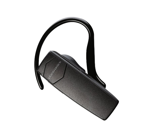 plantronics explorer 10 bluetooth headset image 1