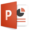 microsoft powerpoint 2019 for mac image
