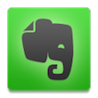 evernote for personal organisation image