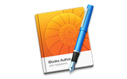 ibooks author image