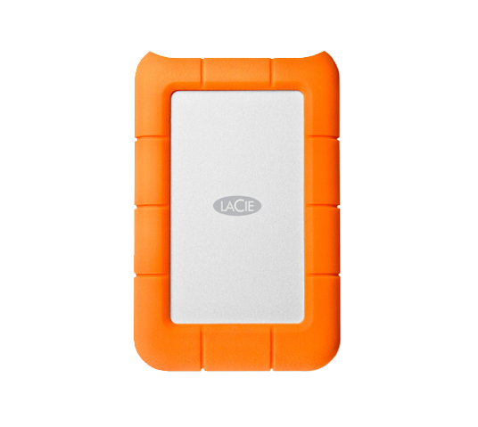 "lacie 2.5"" rugged mini usb3.0 1tb image"