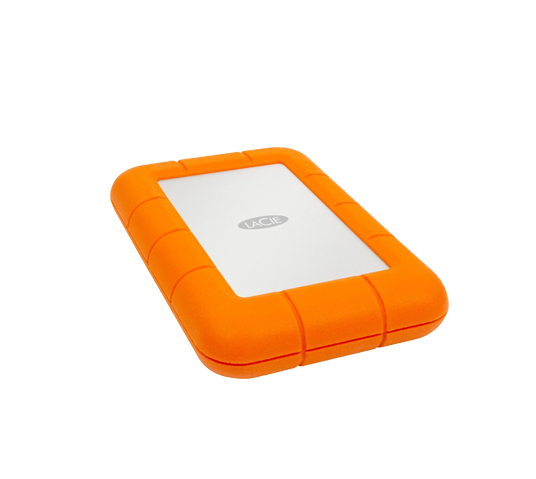 "lacie 2.5"" rugged 1tb usb3/fw800 image"