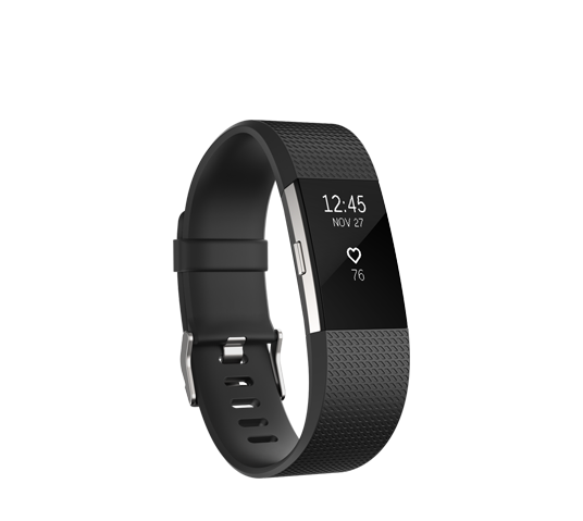 fitbit charge 2 image