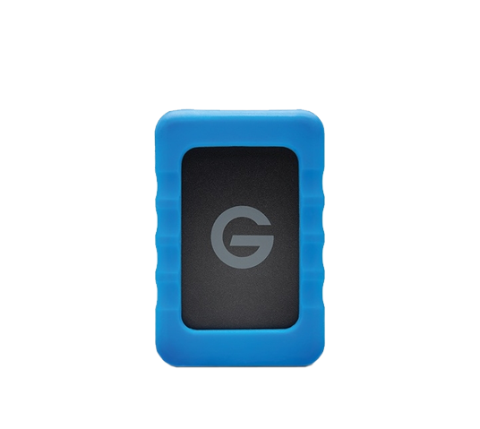 "g-tech 2.5"" g-drive ev raw 1tb usb3.0 image 1"