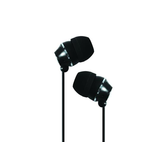 Wireless headphones bose soundtrue - apple headphones lightning connector bose