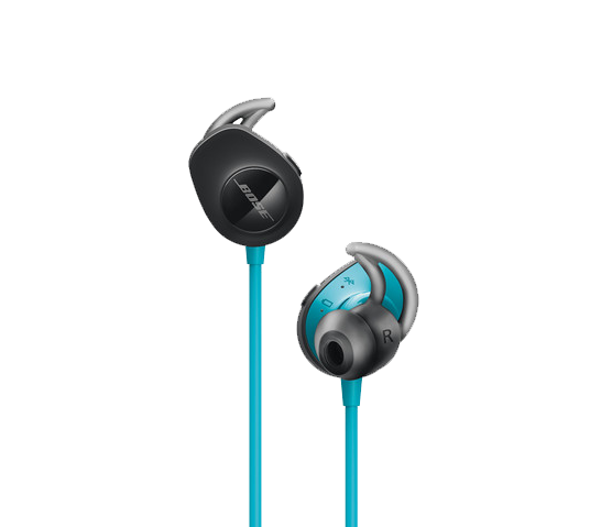 bose soundsport bluetooth ie headphones image