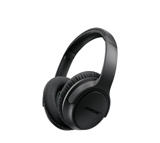 bose soundtrue ae 2 apple image