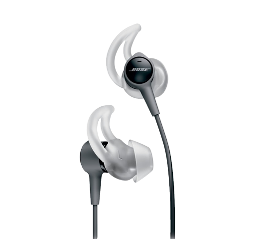 bose soundtrue ultra apple image