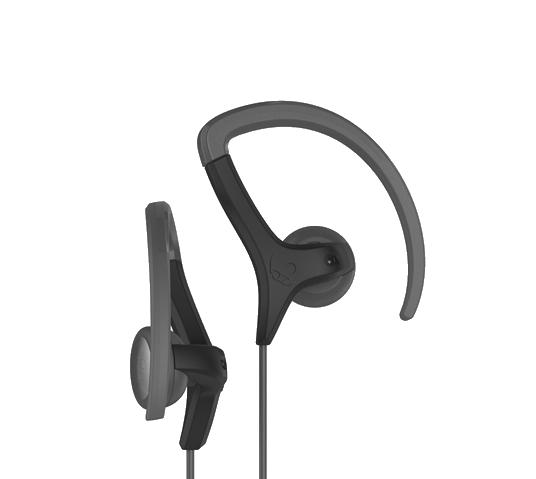 Apple wireless headphones black - Skullcandy Ink'd 2 - earphones Overview