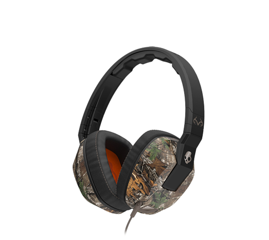 skullcandy crusher 2.0 image