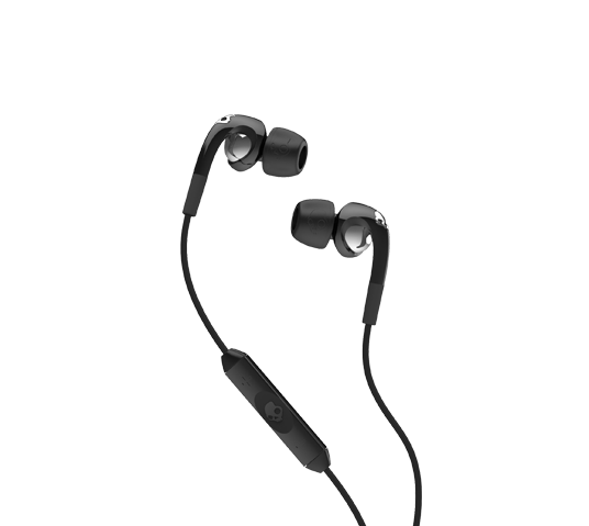 skullcandy fix in-ear w/mic3 image