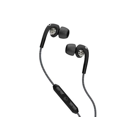 how to fix apple headphones