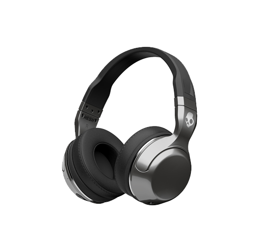 skullcandy hesh 2.0 bluetooth image 1