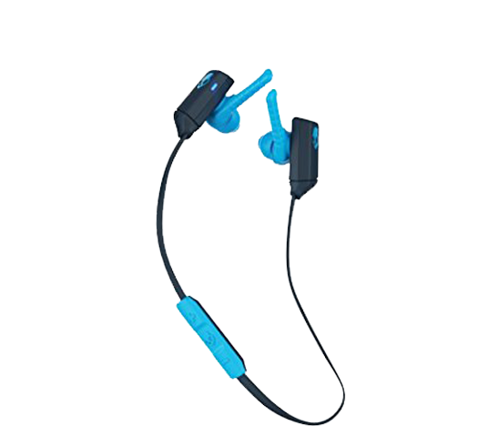 skullcandy xt free bt in-ear image