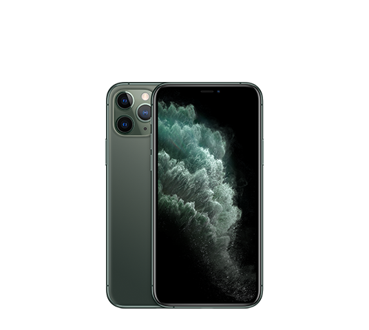 iphone 11 pro 512gb image