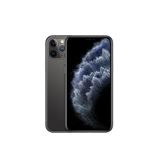 iphone 11 pro 64gb image