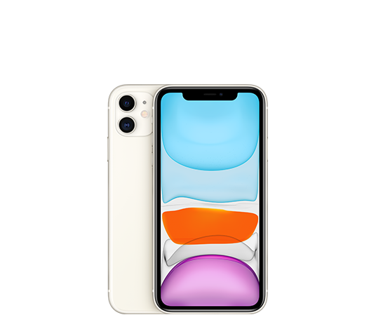iphone 11 64gb.  image