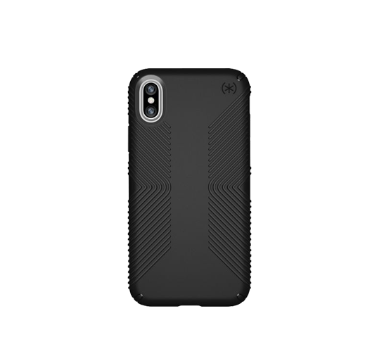 speck iphone x/xs presidio grip image