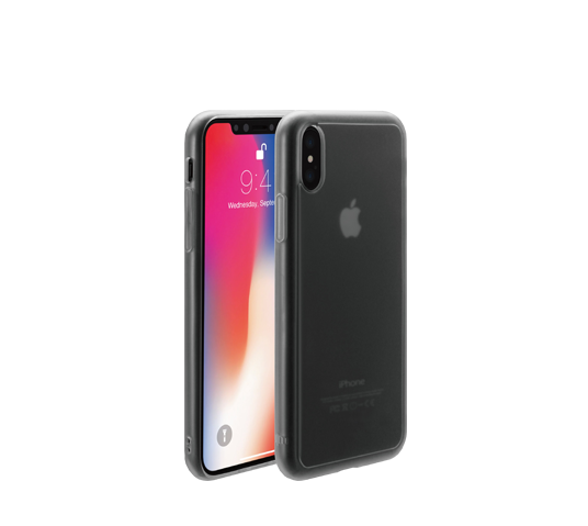 just mobile tenc self-healing case iphone x image 1