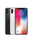 iphone x 256gb image
