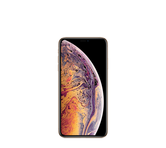 iphone xs max 64gb image