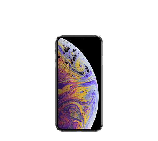 iphone xs max 256gb image