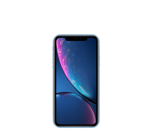iphone xr 64gb image