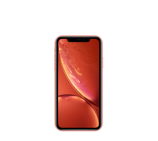 iphone xr 256gb image