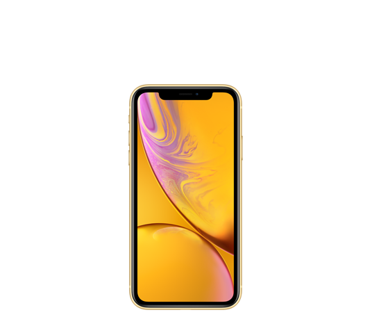 iphone xr 128gb image