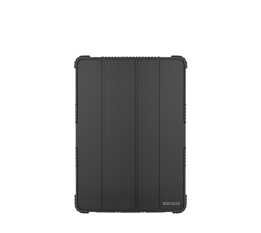 bodyglove active case for ipad 5/6th gen image