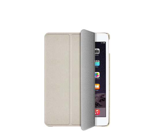 macally protective case for new ipad 5/6th generation image