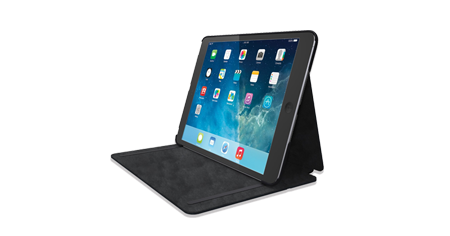 ipad covers banner image