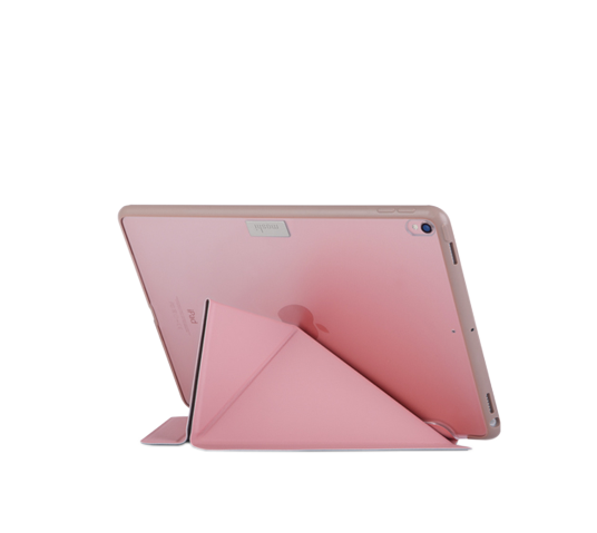 "moshi versacover for ipad pro 10.5"" image 2"