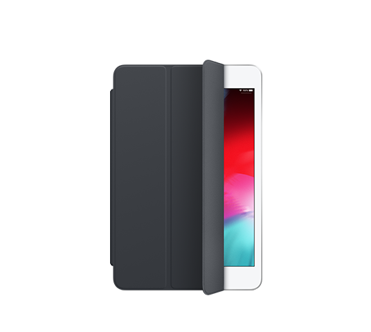 apple ipad mini 5 smart cover image