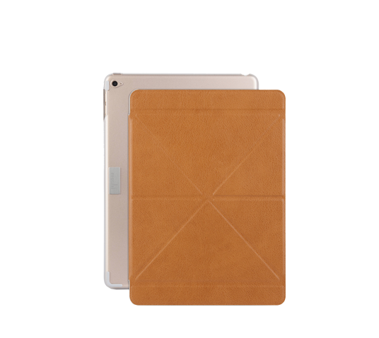 moshi versacover for ipad air 2 image